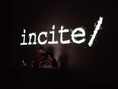 incite_1