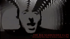 the_big_scare_clip_szajner