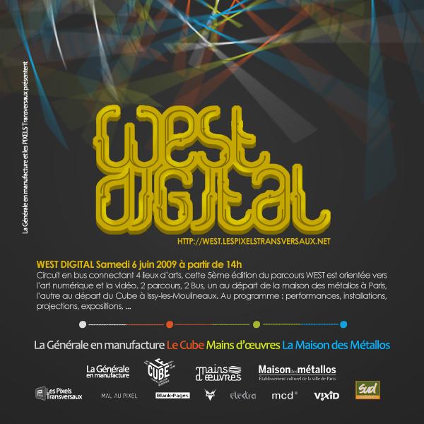 west_digital_fly2